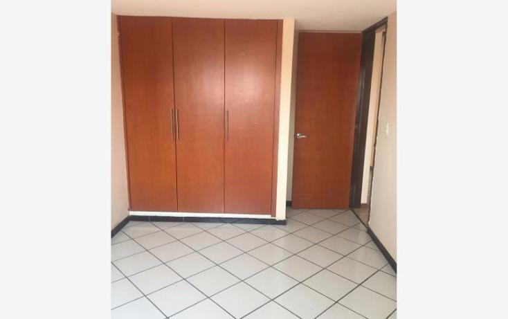 Foto de casa en renta en  8110, campestre mayorazgo, puebla, puebla, 1837238 No. 03