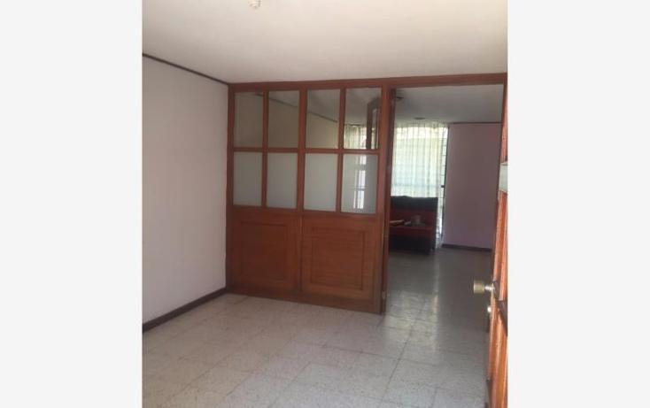 Foto de casa en renta en  8110, campestre mayorazgo, puebla, puebla, 1837238 No. 04