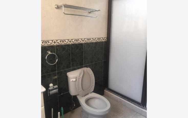 Foto de casa en renta en  8110, campestre mayorazgo, puebla, puebla, 1837238 No. 07