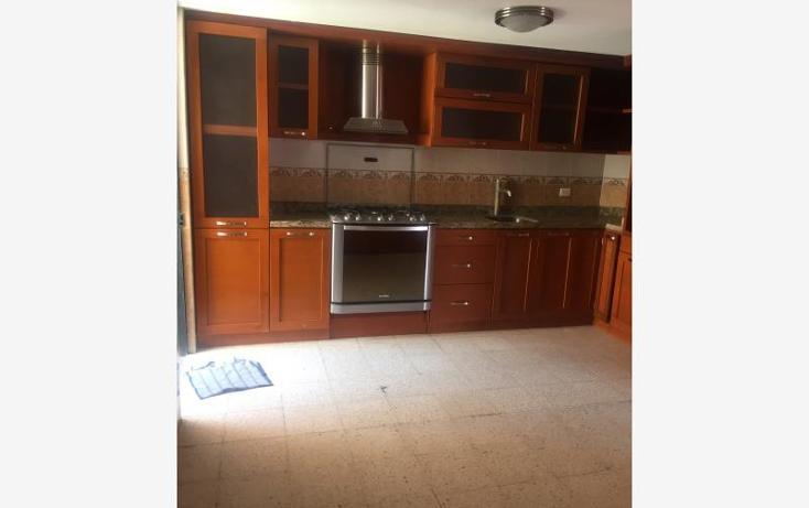 Foto de casa en renta en  8110, campestre mayorazgo, puebla, puebla, 1837238 No. 08