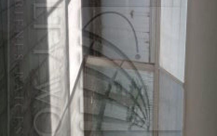 Foto de casa en venta en 813, del valle, corregidora, querétaro, 1770462 no 01