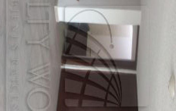 Foto de casa en venta en 813, del valle, corregidora, querétaro, 1770462 no 07