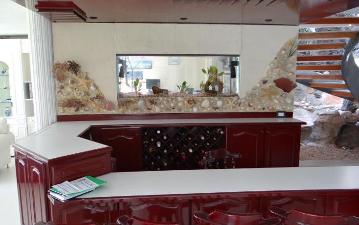 Foto de casa en venta en  813, jardines de san manuel, puebla, puebla, 374872 No. 05