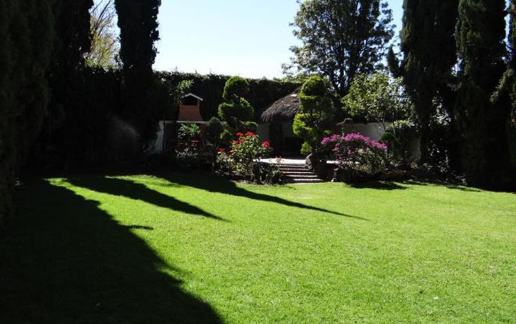 Foto de casa en venta en  813, jardines de san manuel, puebla, puebla, 374872 No. 07