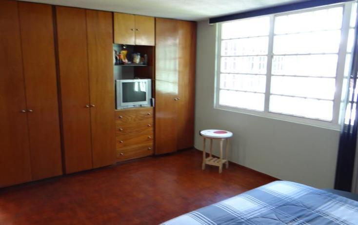Foto de casa en venta en  813, jardines de san manuel, puebla, puebla, 374872 No. 12