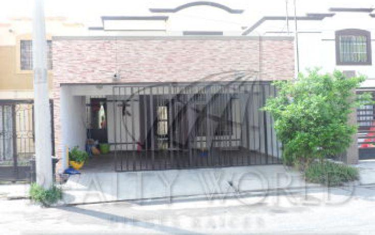 Foto de casa en venta en 8136, sierra morena, guadalupe, nuevo león, 1737273 no 01