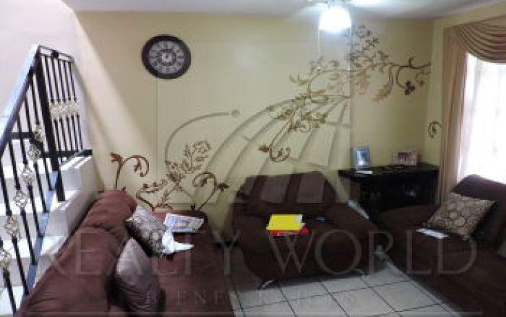 Foto de casa en venta en 8136, sierra morena, guadalupe, nuevo león, 1737273 no 02