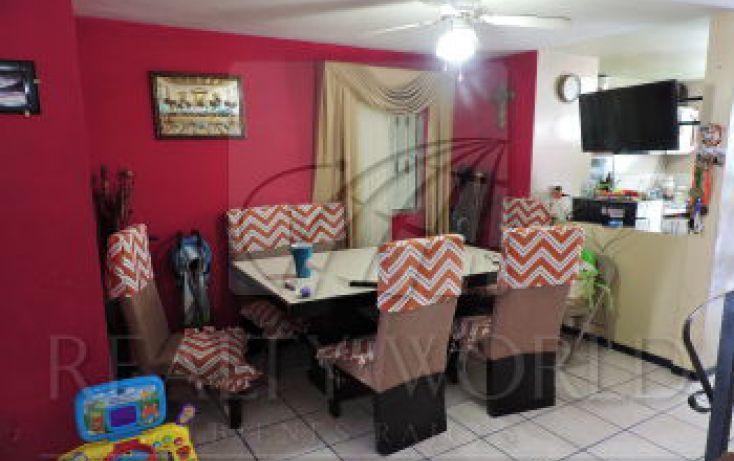 Foto de casa en venta en 8136, sierra morena, guadalupe, nuevo león, 1737273 no 03