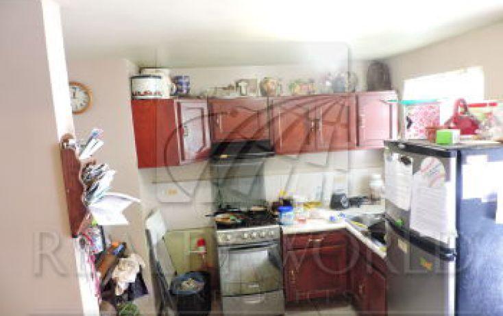 Foto de casa en venta en 8136, sierra morena, guadalupe, nuevo león, 1737273 no 04