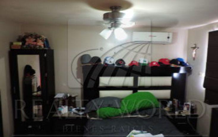 Foto de casa en venta en 8136, sierra morena, guadalupe, nuevo león, 1737273 no 05