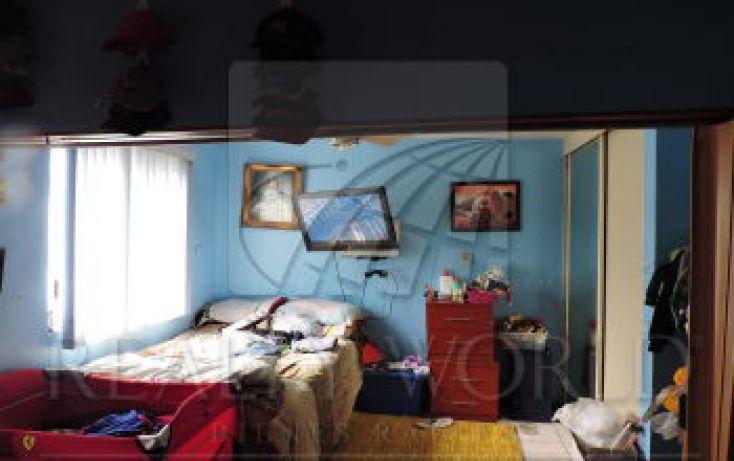 Foto de casa en venta en 8136, sierra morena, guadalupe, nuevo león, 1737273 no 07