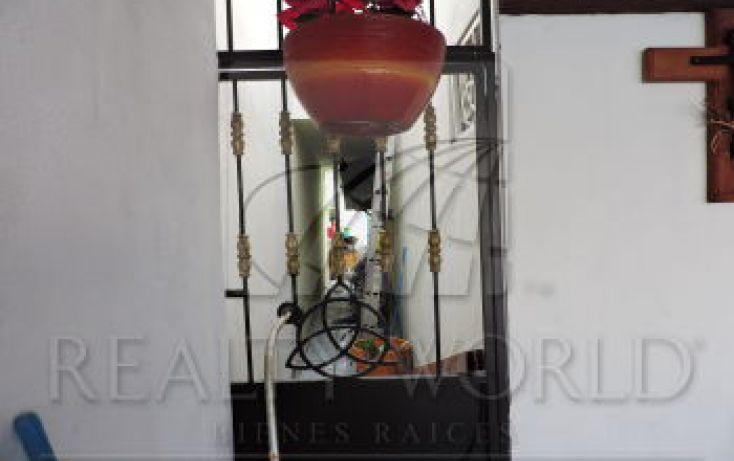 Foto de casa en venta en 8136, sierra morena, guadalupe, nuevo león, 1737273 no 08