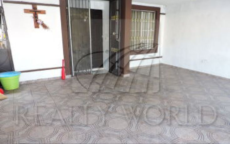 Foto de casa en venta en 8136, sierra morena, guadalupe, nuevo león, 1737273 no 09