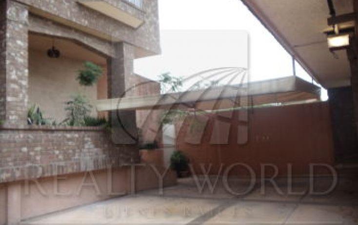 Foto de casa en venta en 814, country la costa, guadalupe, nuevo león, 1508609 no 02