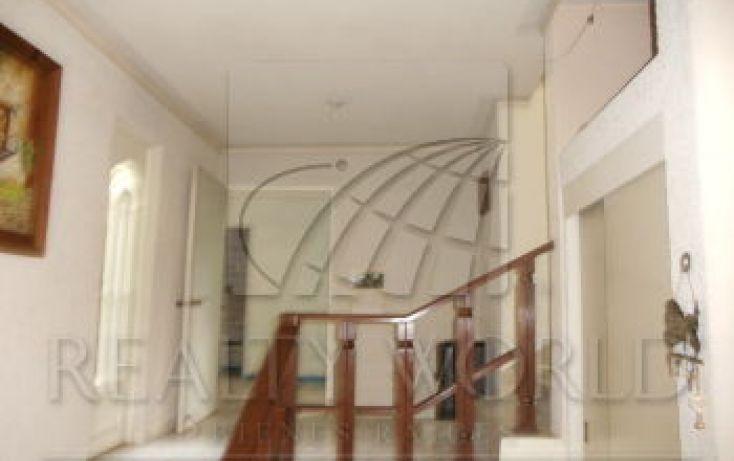 Foto de casa en venta en 814, country la costa, guadalupe, nuevo león, 1508609 no 03