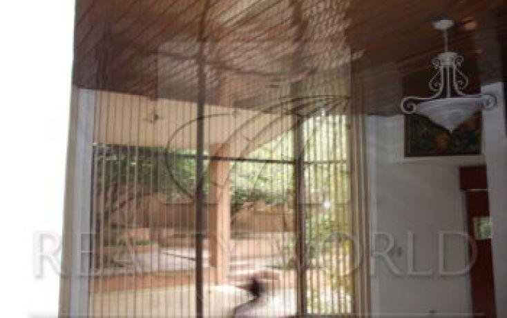 Foto de casa en venta en 814, country la costa, guadalupe, nuevo león, 1508609 no 04