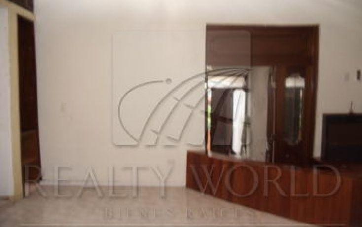 Foto de casa en venta en 814, country la costa, guadalupe, nuevo león, 1508609 no 05