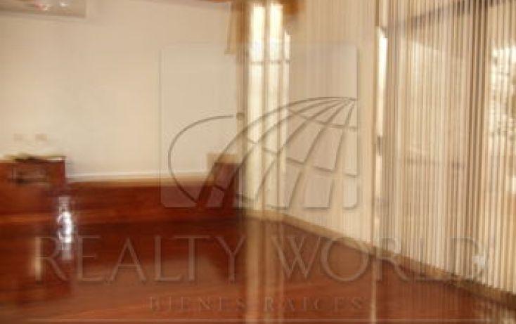 Foto de casa en venta en 814, country la costa, guadalupe, nuevo león, 1508609 no 06