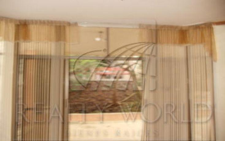 Foto de casa en venta en 814, country la costa, guadalupe, nuevo león, 1508609 no 07