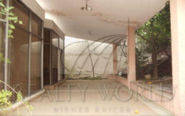 Foto de casa en venta en 814, country la costa, guadalupe, nuevo león, 1508609 no 08