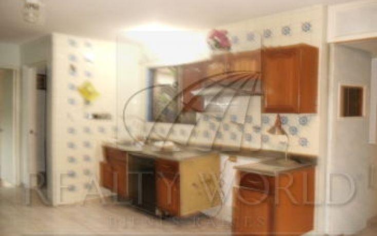 Foto de casa en venta en 814, country la costa, guadalupe, nuevo león, 1508609 no 10
