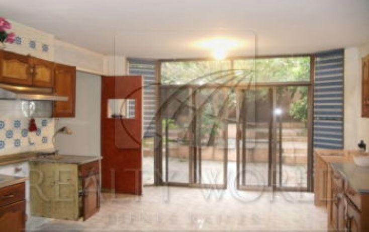 Foto de casa en venta en 814, country la costa, guadalupe, nuevo león, 1508609 no 11