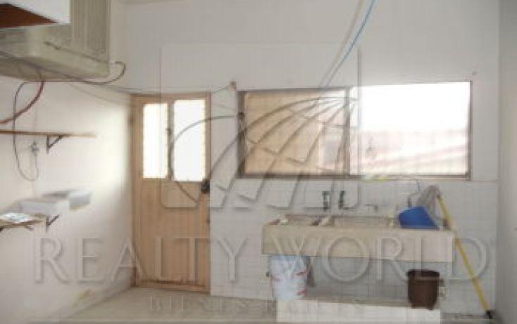 Foto de casa en venta en 814, country la costa, guadalupe, nuevo león, 1508609 no 12