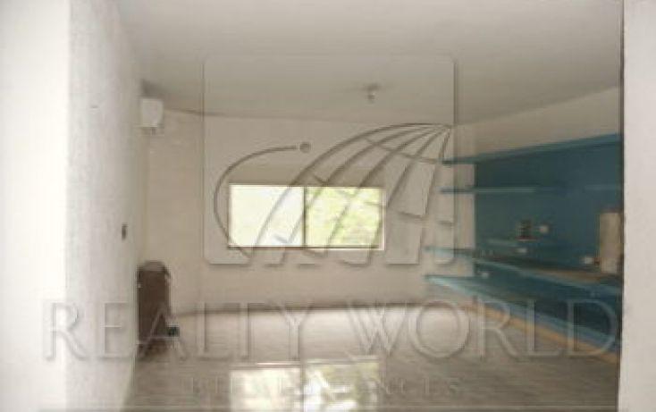 Foto de casa en venta en 814, country la costa, guadalupe, nuevo león, 1508609 no 13