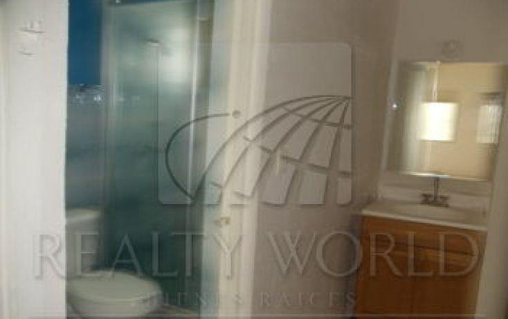 Foto de casa en venta en 814, country la costa, guadalupe, nuevo león, 1508609 no 14