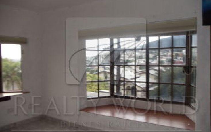 Foto de casa en venta en 814, country la costa, guadalupe, nuevo león, 1508609 no 16