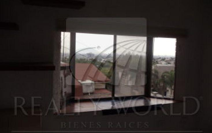 Foto de casa en venta en 814, country la costa, guadalupe, nuevo león, 1508609 no 17