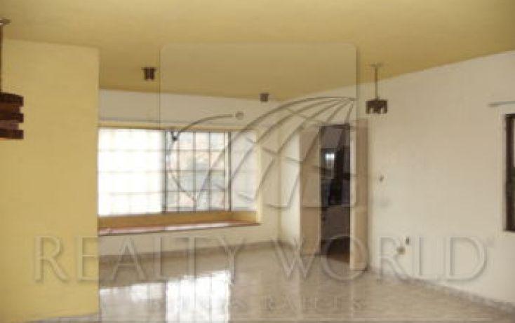 Foto de casa en venta en 814, country la costa, guadalupe, nuevo león, 1508609 no 19
