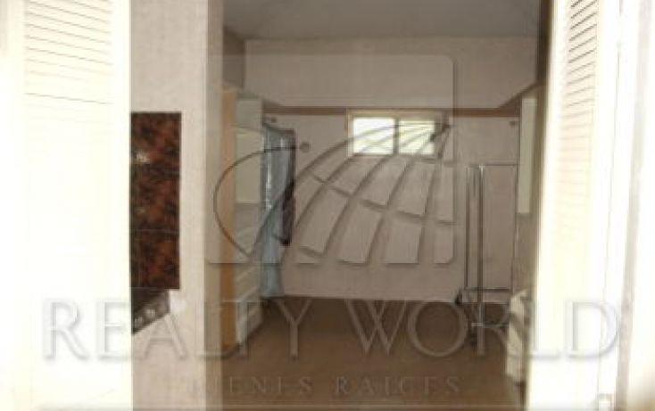 Foto de casa en venta en 814, country la costa, guadalupe, nuevo león, 1508609 no 20
