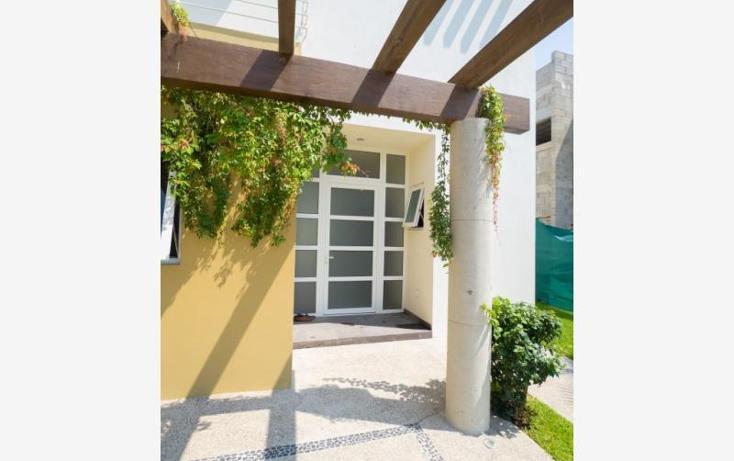 Foto de casa en venta en  814, nuevo vallarta, bahía de banderas, nayarit, 1674082 No. 02