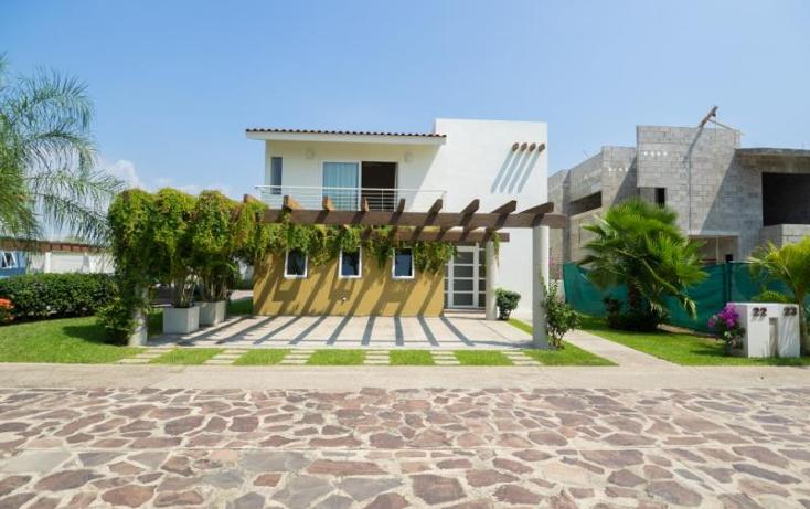 Foto de casa en venta en  814, nuevo vallarta, bahía de banderas, nayarit, 1674082 No. 03