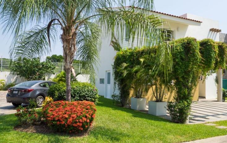 Foto de casa en venta en  814, nuevo vallarta, bahía de banderas, nayarit, 1674082 No. 04