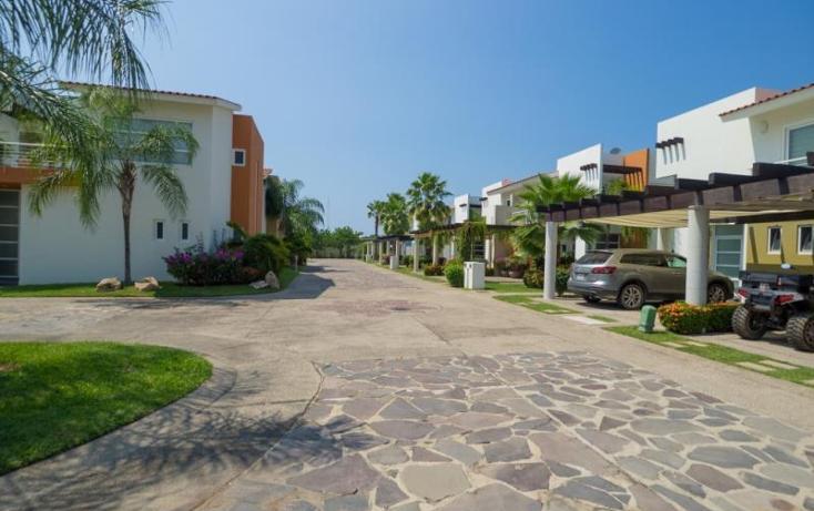 Foto de casa en venta en  814, nuevo vallarta, bahía de banderas, nayarit, 1674082 No. 06