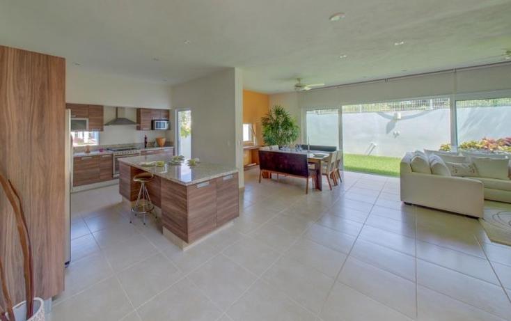 Foto de casa en venta en  814, nuevo vallarta, bahía de banderas, nayarit, 1674082 No. 07