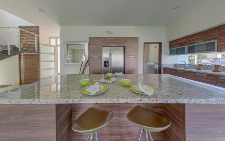 Foto de casa en venta en  814, nuevo vallarta, bahía de banderas, nayarit, 1674082 No. 08