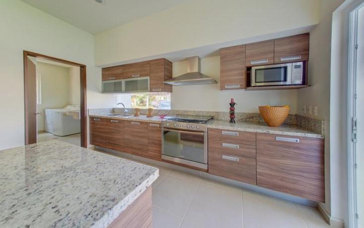 Foto de casa en venta en  814, nuevo vallarta, bahía de banderas, nayarit, 1674082 No. 09