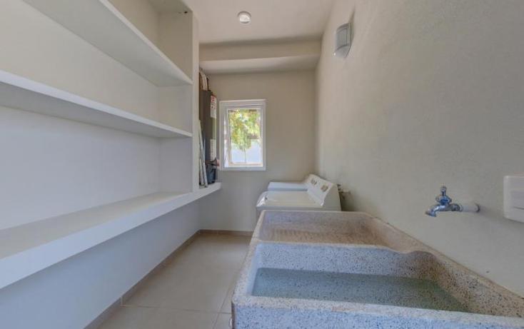 Foto de casa en venta en  814, nuevo vallarta, bahía de banderas, nayarit, 1674082 No. 10