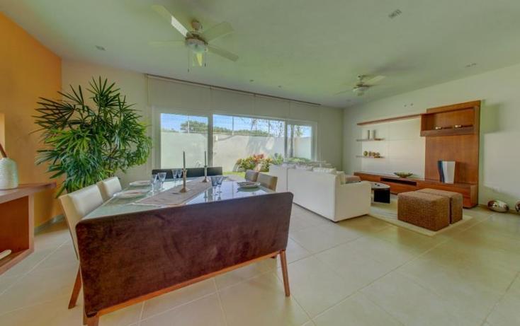Foto de casa en venta en  814, nuevo vallarta, bahía de banderas, nayarit, 1674082 No. 11
