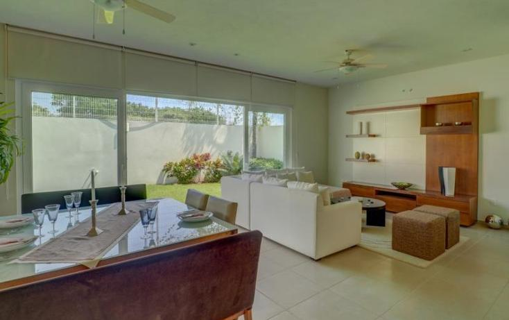 Foto de casa en venta en  814, nuevo vallarta, bahía de banderas, nayarit, 1674082 No. 12