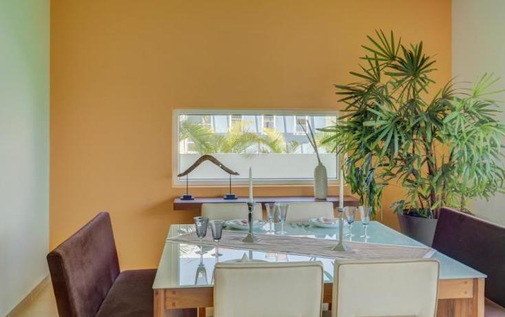 Foto de casa en venta en  814, nuevo vallarta, bahía de banderas, nayarit, 1674082 No. 13