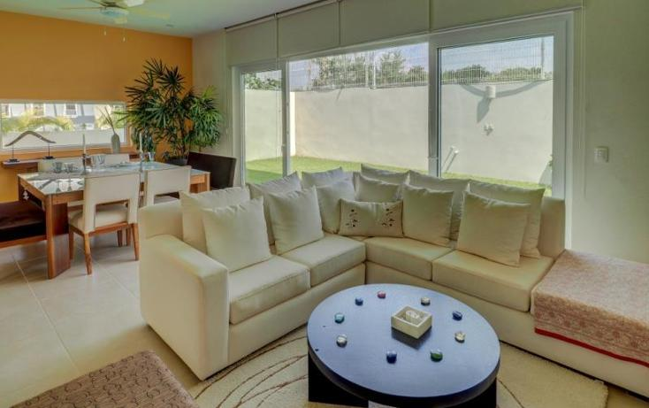 Foto de casa en venta en  814, nuevo vallarta, bahía de banderas, nayarit, 1674082 No. 14