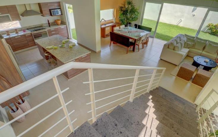 Foto de casa en venta en  814, nuevo vallarta, bahía de banderas, nayarit, 1674082 No. 17