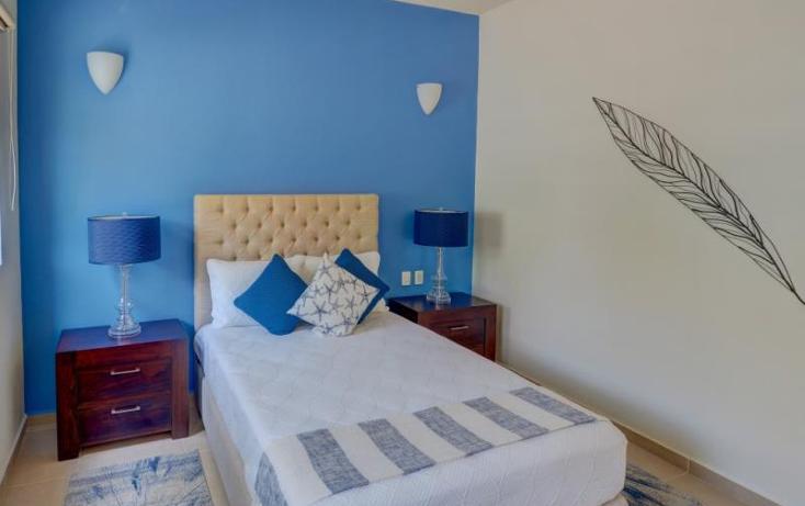 Foto de casa en venta en  814, nuevo vallarta, bahía de banderas, nayarit, 1674082 No. 20