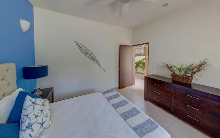 Foto de casa en venta en  814, nuevo vallarta, bahía de banderas, nayarit, 1674082 No. 21