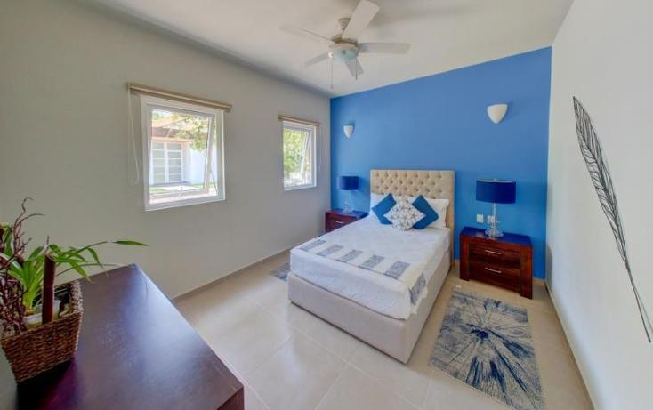 Foto de casa en venta en  814, nuevo vallarta, bahía de banderas, nayarit, 1674082 No. 22