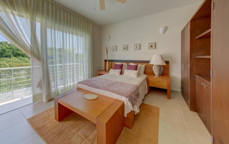 Foto de casa en venta en  814, nuevo vallarta, bahía de banderas, nayarit, 1674082 No. 23